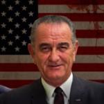 U.S. Presidents During the Vietnam War