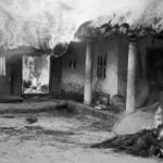 thevietnamwar.info-my-lai