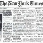 The-Most-Dangerous-Man-NYT-front-page-with-Pentagon-Papers