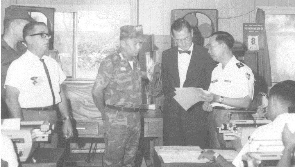 united states counterinsurgency operations in vietnam For the best historical account of the us counterinsurgency campaign in the   clumsy sweep operations by conventional forces failed to clear areas of rebels,  as the ira  for a thorough study of the vietnamese approach to revolutionary  war.